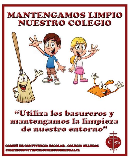 afiche_limpieza