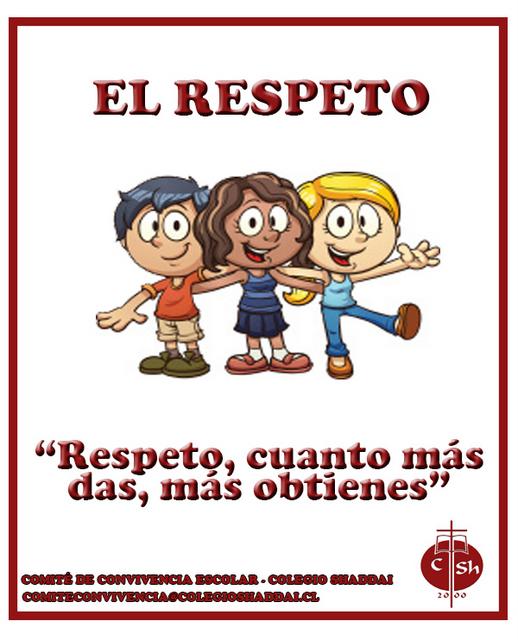 afiche_respeto