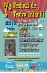 afiche teatro shaddai OK 2014 2